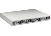 HP Storageworks 2100 Disk System