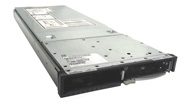 HP Proliant BL25p Blade Servers