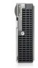 HP Proliant BL280c Blade Server