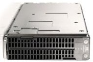 HP Proliant BL2x220c Blade Servers