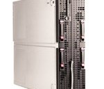 HP Proliant BL685c Blade Servers
