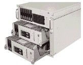 HP CL1850 Servers