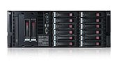HP Proliant DL370 Servers