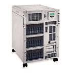 HP Compaq ML750