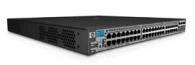 HP ProCurve 2824