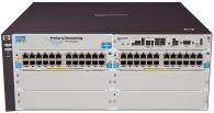 HP ProCurve 5406zl