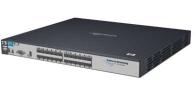 HP ProCurve 6200yl
