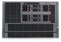 HP RX6600 Servers