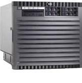 HP RX7640 Servers