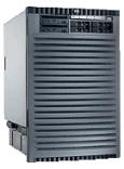HP RX8640 Servers