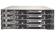 HP Proliant SL160s Servers