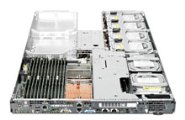 HP Proliant SL165s Servers