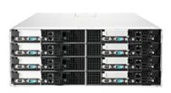 HP Proliant SL170s Servers