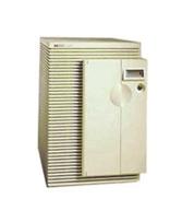 HP K220 Servers, HP9000 K220