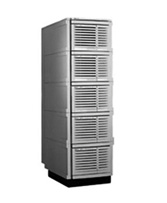 HP N4000 Servers and Upgrades