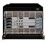 IBM System Storage SAN384B