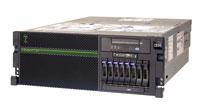 IBM 8202-E4B Power7 Server
