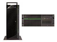 IBM 8205-E6B Power7 Servers