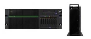 IBM 8205-E6D Power 740