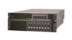 IBM 8233-E8B Power7 Servers