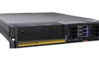 IBM 8246-L1D PowerLinux 7R1