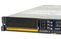 IBM 8246-L1S PowerLinux 7R1
