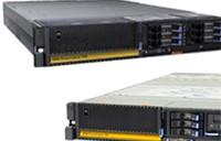 IBM 8246-L1T PowerLinux 7R1