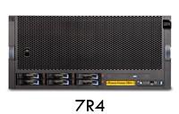 IBM 8248-L4T PowerLinux 7R4