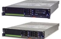 IBM 8268-E1D Power 710