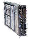 IBM 8406-71YA + FC8358 PS702 PS702 Express