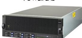 IBM 8412-EAD Power ESE
