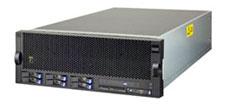 IBM 9179-MHB Power7 Servers