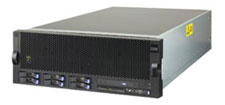 IBM 9179-MHC Power7 Servers
