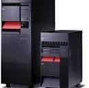 IBM 9406-250 Server