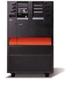 IBM 9406-730 Server