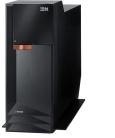 IBM System I 520 Server