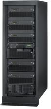 IBM System I 570 Server