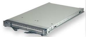 IBM BladeCenter JS20 Blade Server