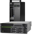 IBM Power 560 Servers, 8234-EMA