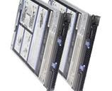 IBM BladeCenter PS700