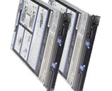 IBM BladeCenter PS701