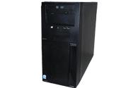 IBM xSeries 100, IBM x100