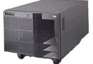 IBM xSeries 260, IBM x260