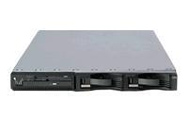 IBM x330 eServer xSeries 330