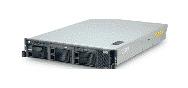 IBM x345, xSeries 345 Servers