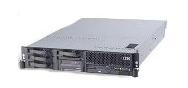 IBM x346, xSeries 346 Servers