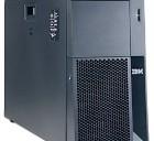 IBM x3500 Servers