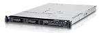 IBM x3550 Servers