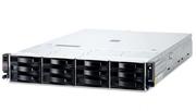 IBM x3630 Servers
