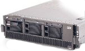 IBM x365 eServer xSeries 365